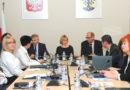 Rozmowa z Beatą Rycerską, Przewodniczącą Rady Gminy Michałowice