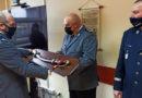 Zmiana na stanowisku Komendanta Powiatowego Policji