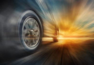 Bezpieczna prędkość 2021– podsumowanie działań