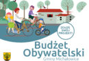 Ruszył pierwszy budżet obywatelski gminy Michałowice!
