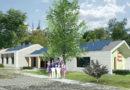 Powstanie centrum opiekuńczo-mieszkalne w Brwinowie