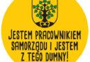 Dzień Samorządowca w Gminie Michałowice
