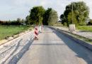 Nowe inwestycje drogowe