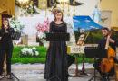 III Festiwal Polskiej Muzyki Dawnej