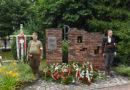 Piastów uczcił pamięć Powstańców