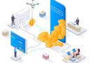 UWAGA! Zmiana numerów rachunków bankowych powiatu pruszkowskiego