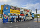 Ambulans Fundacji McDonalda ponownie w naszym powiecie
