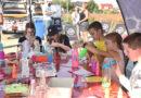 Eco piknik w Regułach, czyli… jak Gmina Michałowice promuje zdrowie i ekologię