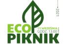 Zapraszamy na Eco Piknik w Regułach