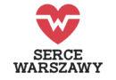 Serce Warszawy będzie bić w Ursusie